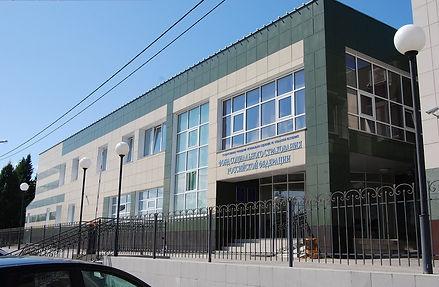 foto.cheb.ru-67467.jpg