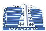logo_mini_1.jpg