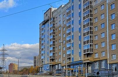 foto.cheb.ru-1710142.jpg