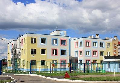 foto.cheb.ru-64183.jpg