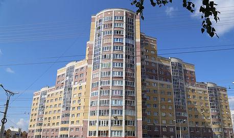 foto.cheb.ru-124218.jpg