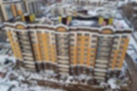 foto.cheb.ru-178605.jpg