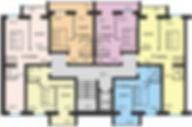 план9.jpg