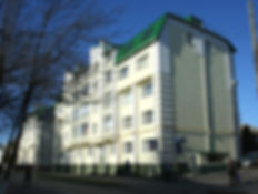 foto.cheb.ru-14248.jpg