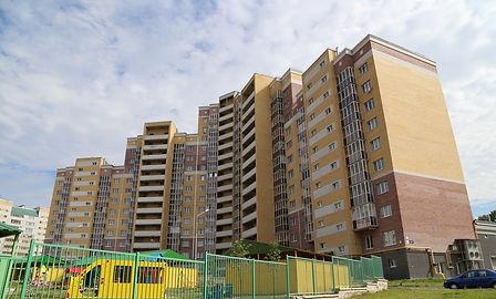 foto.cheb.ru-124410.jpg