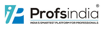 Profs Logo (R).jpg