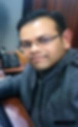 CA Rahul Gupta