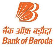 bankofbaroda_edited.jpg