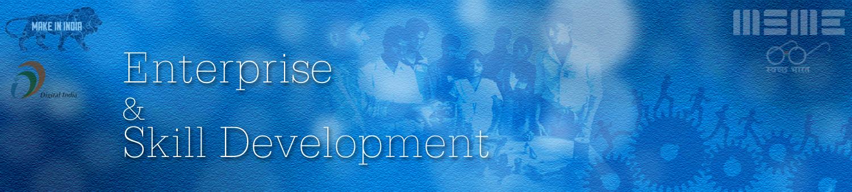 MSME Development