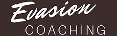 Coaching Croire en ses rêves et s'évader