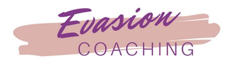 Evasion coaching