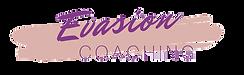 Evasion Coaching vous accompagne pour vous épanour professionnellement