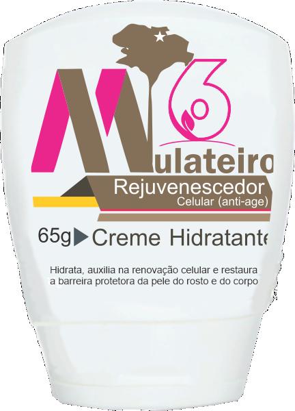 Creme Mulateiro (6)