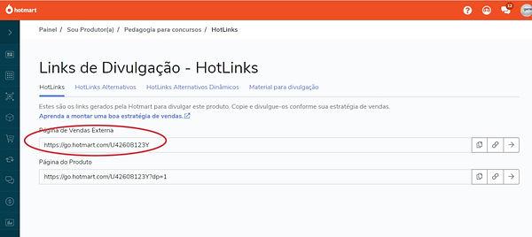 hotlinks.jpg