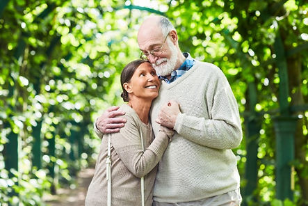 love-seniors_edited.jpg
