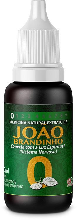 João Brandinho