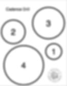 Screen Shot 2020-02-02 at 10.26.48 PM.pn