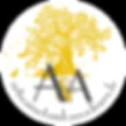Logo Artisans et Ambassadeurs.