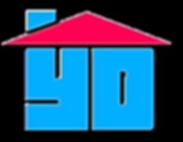logo yd.png