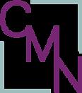 CareManagement-Logo-Final.png