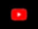 Logo-Youtube-768x576.png