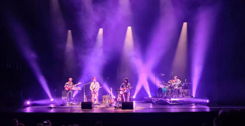 Blasco - Live au Forum.jpg