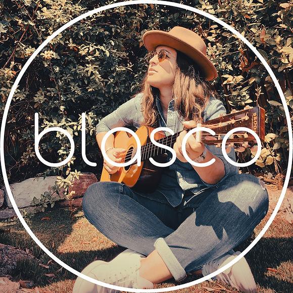 blasco (julie ) + logo.jpg