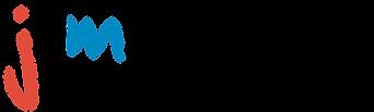 jamani-logo-horizontal-black-pink-blue.p