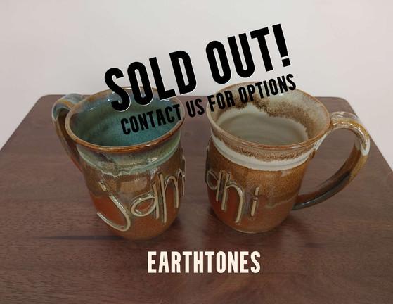 Mug - Earthtones sold out.jpg