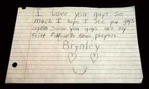 Brynley.jpg