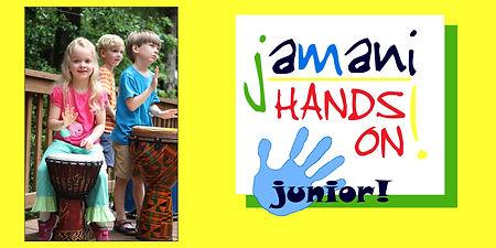 Header - jamani hands on! junior.jpg