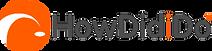 howdidido_logo