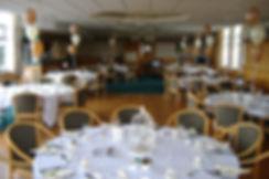 Pontypool wedding