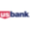 us_bank_correctcolors.png