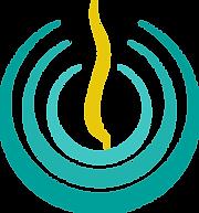 resilient-spine-logo-mark-full-color-rgb