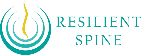 resilient-spine-logo-full-color-rgb.png