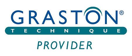 GT_Provider_Logo_print.jpg