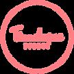 Timelapse Events, LLC. Logo