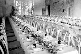 Wedding Table Set _edited_edited.jpg