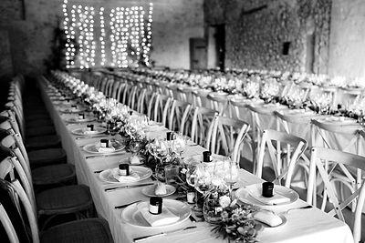 Wedding Table Set _edited.jpg