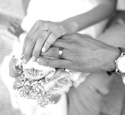 Bride and Groom_edited_edited.jpg