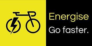 Energise Go faster (3).jpg