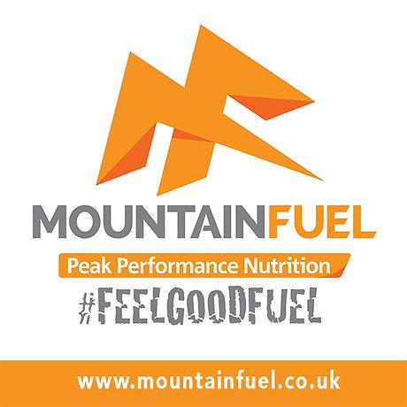 Mountain Fuel Logo