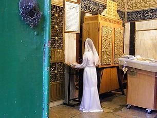 4.Jewish bride.jpg