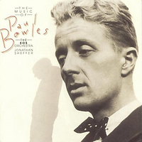 CD-The Music of Paul Bowles.png
