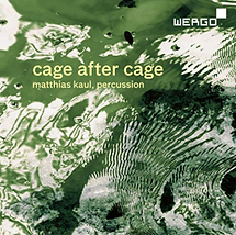 CD_Cage after Cage.png