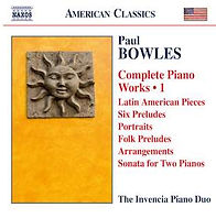CD-Complete Piano Works 1.jpg