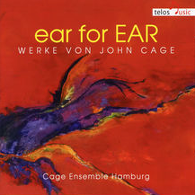 ear for EAR.png