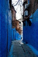 Chefchaouen_Morocco.jpg