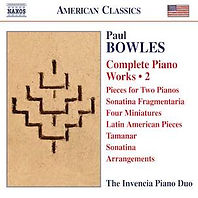 CD-complete piano works 2.jpg